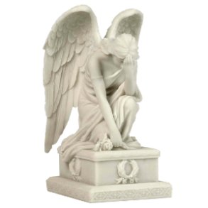 Бесплатная консультация в организации похорон/кремации