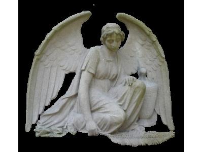 Самостоятельная организация похорон/кремации