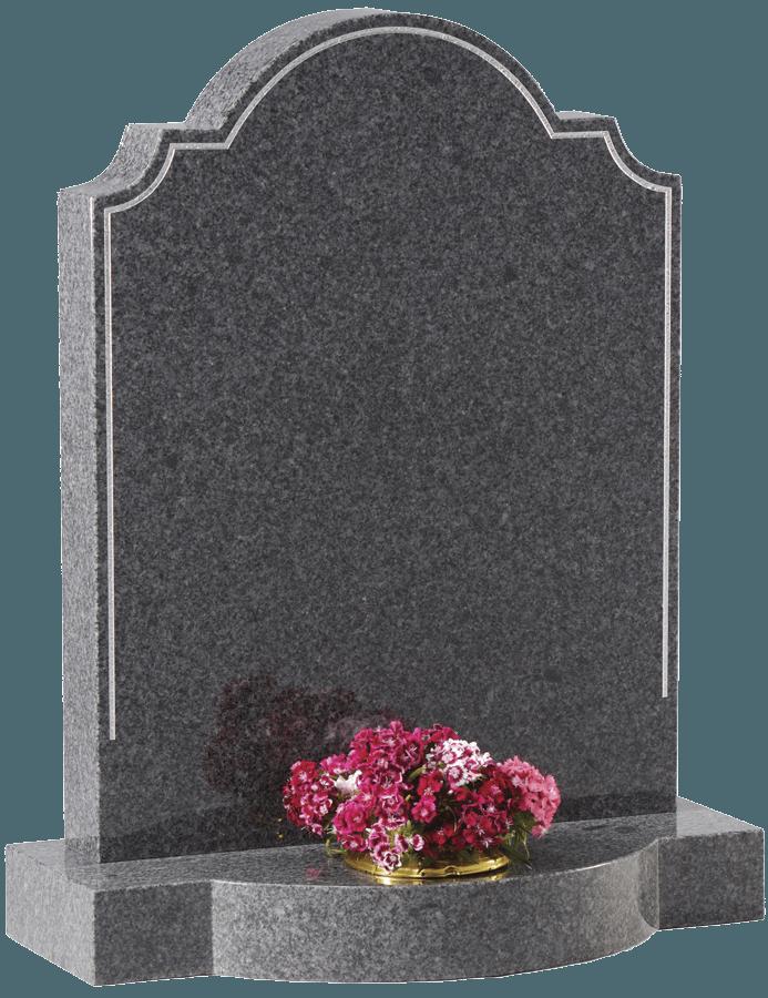 Качественные надгробия по доступной цене!